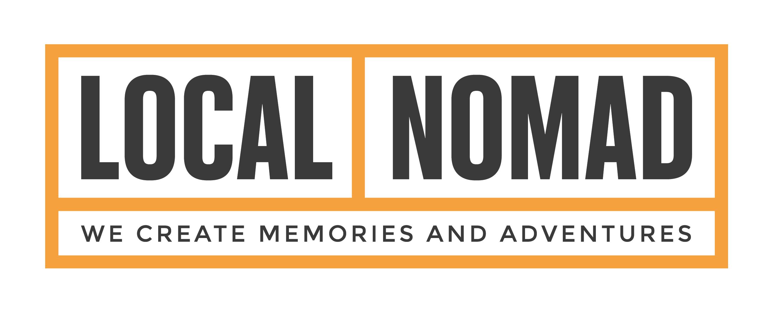 Local Nomad